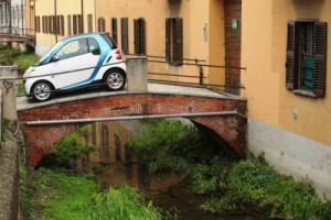 car2go_Milano_(10)