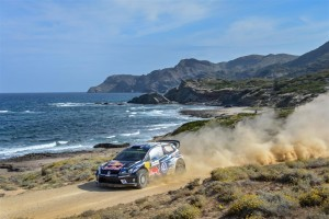 media-Rally Sardegna_vw-20160612-5213_Ogier-Ingrassia