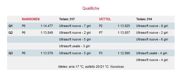 webmail.libero.it_2016-06-11_23-47-16
