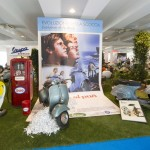 00 Al via  #ExhibitionVespa