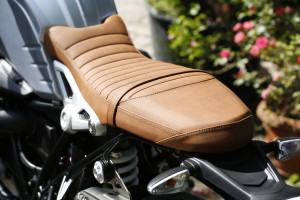 P90227724_highRes_the-new-bmw-r-ninet-