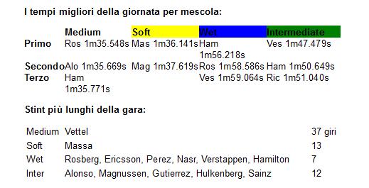 webmail.libero.it_2016-07-10_18-23-29