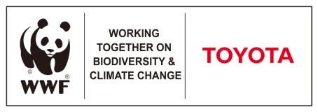 WWF_TOYOTA-partnership-logo-English