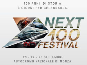 next100-festival