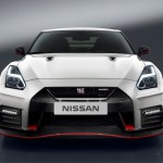 146188_the_2017_nissan_gt_r_nismo_takes_everything_about_the_new_gt_r_to_the_next