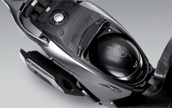 Honda Sh 300 Wiring Diagram - Wiring Diagram And Schematics