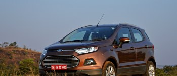 New 2016 Ford Ecosport front (5)