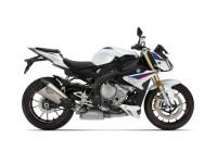 BMW Motorrad Modelle 2019 - BMW Neuheiten 2019, Farben ...