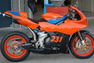 tornado orange1