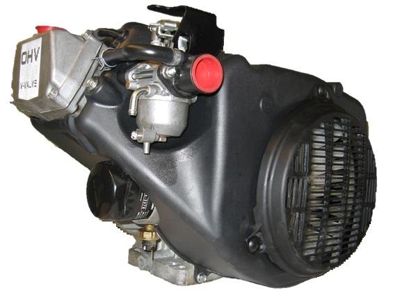Motors  More