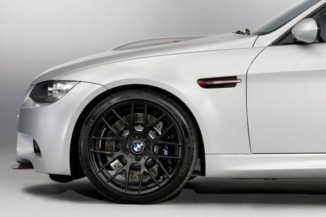 BMW-M3-CRT_10