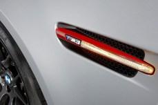 BMW-M3-CRT_18