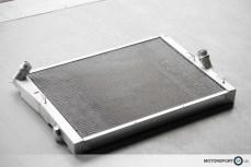M3-E92-Wasserkühler_02