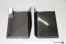 M3-E92_Bodenplatten_08