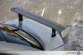 BMW-Clubsport_Heckfluegel_92d