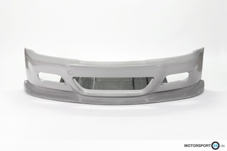 BMW M3 E46 GTR Light Stoßstange CFK