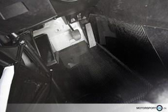 M3-E46_bodenplatte_90874