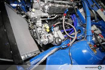 S54-Rennmotor_kd3