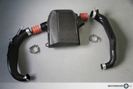 BMW Z4 N54 Carbon Airbox 35i / 35is
