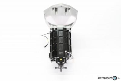 Tractive RD906 BMW M3 6-Gang Getriebe