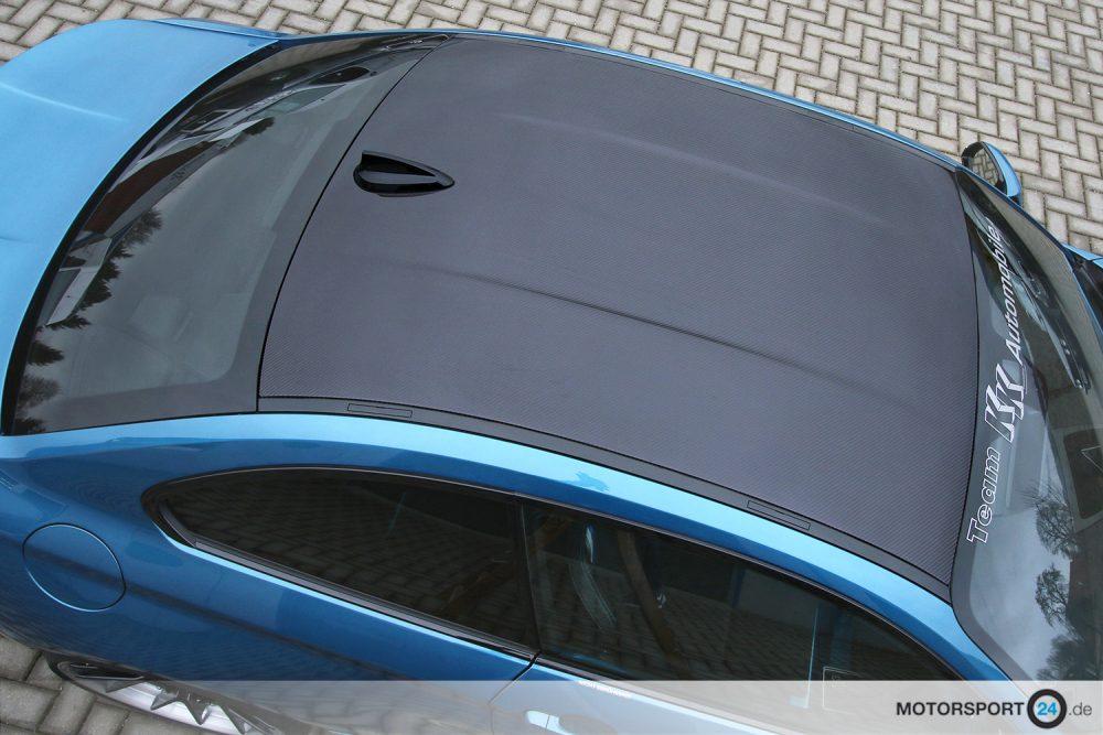 BMW M2 F87 Carbon Dach kaufen