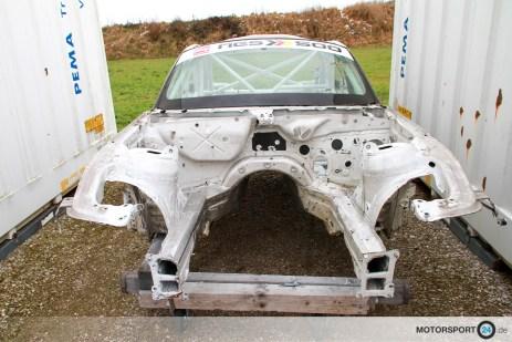 BMW-Z4-GTR-Karosserie_9751