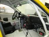 BMW-E46-Racecar-For-Sale_1209