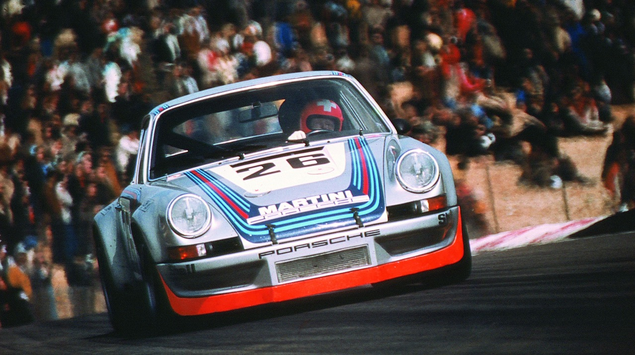 Retro Car Home Wallpaper Gallery The Best Ever Martini Liveries Motorsport Retro