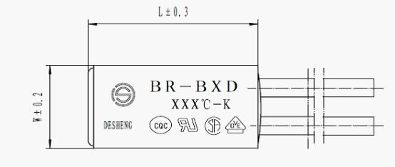 introduction to circuit and motor protection circuit protection 7