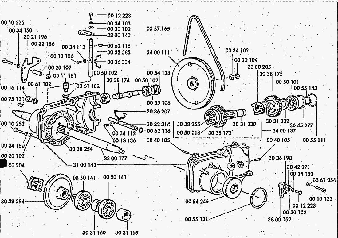 honda cr v wiring diagrams together with honda civic wiring diagram