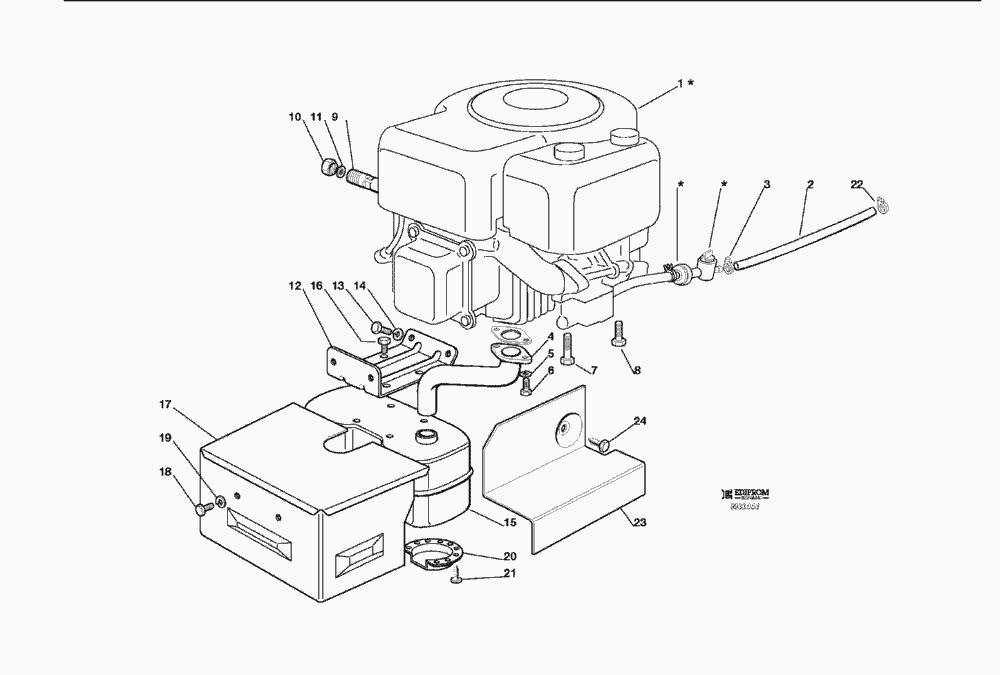 tan america timer wiring diagram