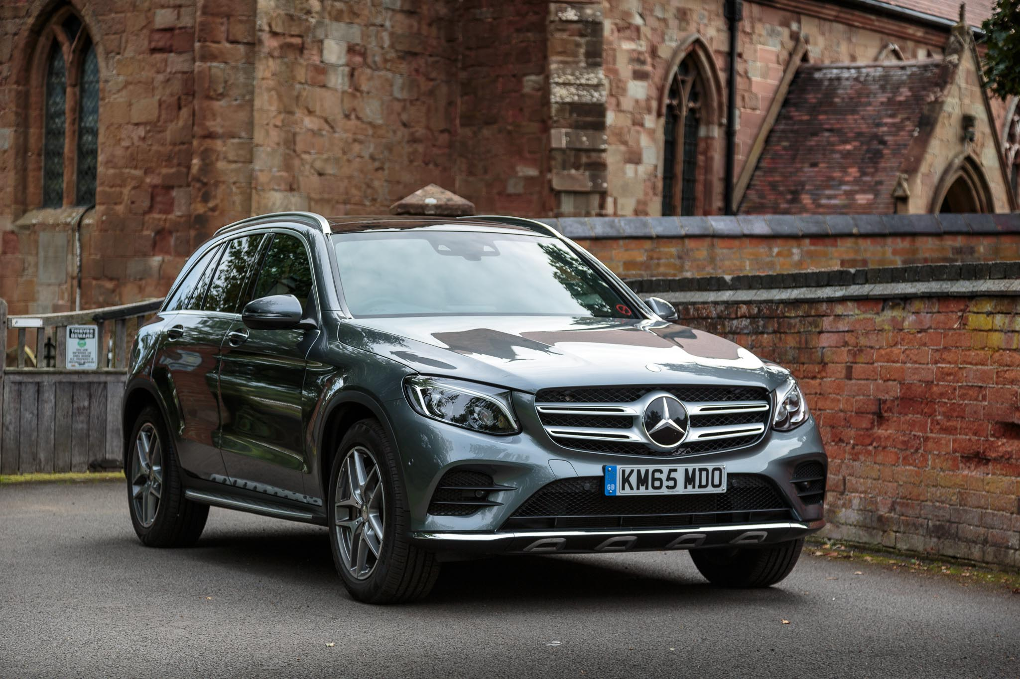 Mercedes Modified Cars Wallpapers Mercedes Benz Glc 250 D 4 Matic Gallery