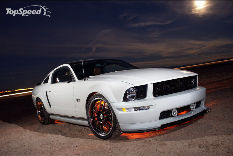 Fast And Furious 3 Cars Wallpapers The 5 0 And Leds A Guide To Keeping Your Light Mods Legal