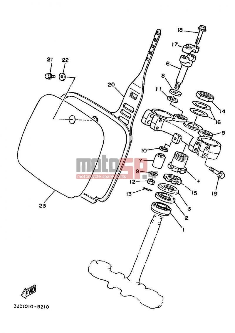 Honda Gx 660 Wiring Diagram | basic electronics wiring diagram on honda gx160 parts diagram, honda gx390 parts diagram, honda engine diagram, honda gc 160 parts diagram, honda gx620 wiring-diagram, honda gx690 wiring-diagram, honda gx120 parts diagram, honda gx630 parts diagram, honda gxh50 parts diagram, atv wiring diagram, honda gx35 parts diagrams,