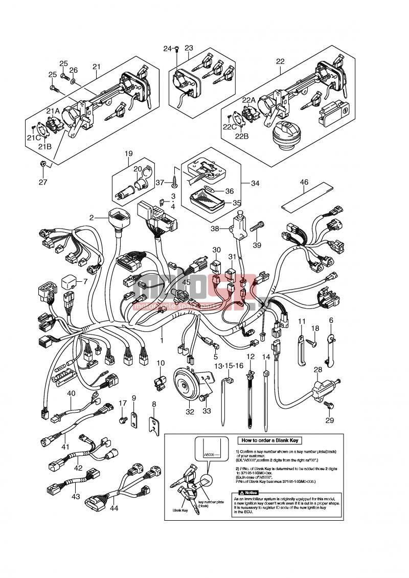 rzr 800 4wd wiring diagram
