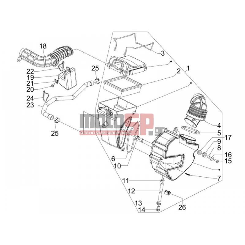 gilera gp 800 parts diagram wiring diagram