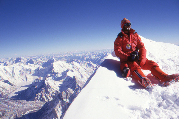 K2 Winter Ascents A Short History By The Mountant