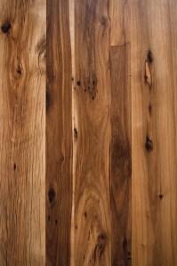Engineered Flooring: No Voc Engineered Flooring