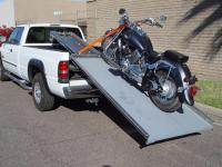 Motorcycle Loaders For Pickup Trucks - 2018-2019 New Car ...