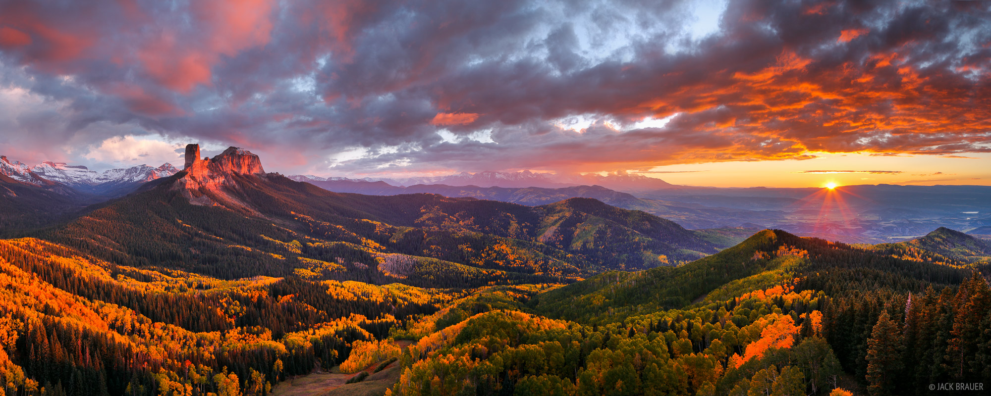 National Geographic Fall Wallpaper Mountain Photo Galleries Mountain Photography By Jack Brauer