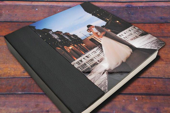 Wedding Albums Album Design Littleton Colorado Photography Studio