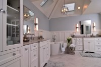 3 Tips For a Great Bathroom Remodel