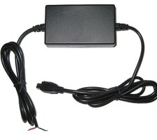 How to Hardwire your GPS to a Motorcycle or Car