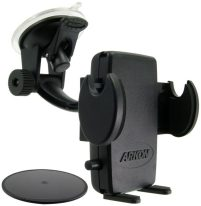The Arkon SM415 works well as a Blink Home Security Camera System Mount