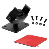 Arkon MG2APAMPSVHB is a great attachment for ProClip Vehicle Specific Mounts