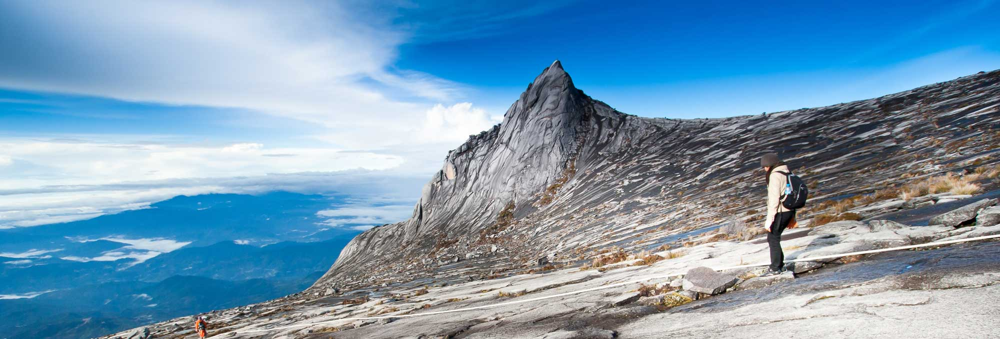 Snow Wallpaper Hd Mount Kinabalu Climb Information Amp Booking Centre