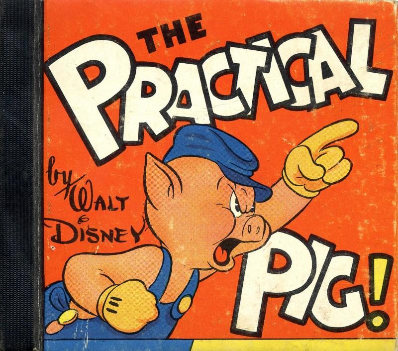practical-pig