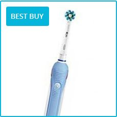 oral-b-2000-best-buy-electric-toothbrush