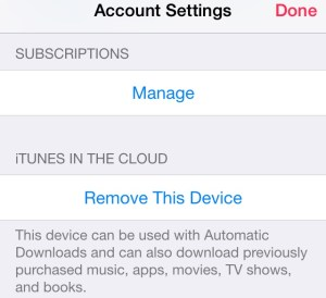 Apple Music4