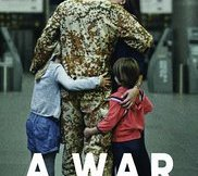 A War movie review
